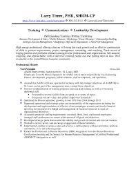 How To Put Resume On Linkedin Larry Timm U0027s Resume U0026 Linkedin Https Www Linkedin Com In Larrytimm