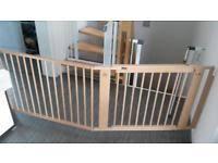 kinderschutzgitter treppe kinderschutzgitter für treppe in rheinland pfalz alsheim