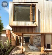 home design magazine au home beautiful magazine australia melbourne architect aidan