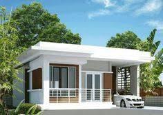 Bungalow House Designs Top Modern Bungalow Design Bungalow Modern And House