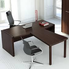bureaux de direction bureaux de direction et manager mobilier de bureau haut de gamme