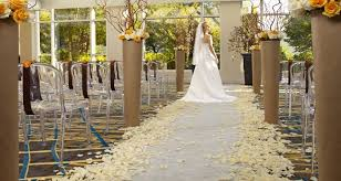 virginia wedding venues wedding venues northern virginia â mclean tysons corner