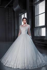 dh wedding dresses vintage winter wedding dresses 2016 sleeve lace applique