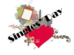 singles u0027 day are you ready enterra solutions