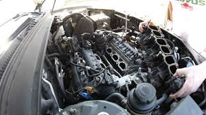 11 hyundai santa fe engine on 11 images tractor service and