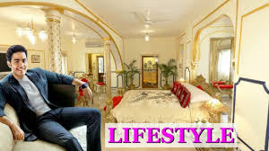 akash ambani luxurious house girlfriends income cars lifestyle