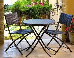 Patio Furniture Set Sale Amazing Hospitality Rattan Outdoor Furniture Or Rattan Garden