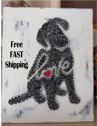 44 best string art images on pinterest nail string art string