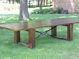 40 X 40 Dining Table Heavy Wood Dining Table Moncler Factory Outlets Com