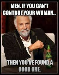 Memes About Men - dos equis message to men funny memes
