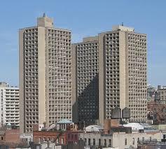 Silver Towers Floor Plans by University Village Manhattan Wikipedia