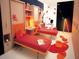 teenage room bedroom teenage bedroom ideas for small rooms inspirational
