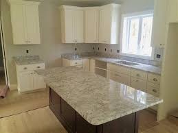 kitchen with cabinets moon white granite countertops 20 amazing modern kitchen cabinet