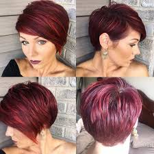 how to grow out short hair into a bob cute haircuts for growing out pixie the best haircut 2017