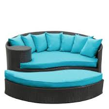 my review lexmod taiji outdoor wicker patio daybed ottoman in