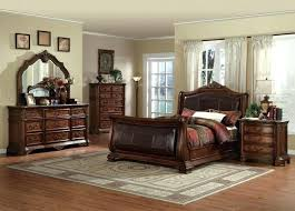 american furniture bedroom sets american furniture in colorado springs srjccs club