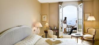 prix chambre hotel carlton cannes intercontinental cannes intercontinental carlton cannes rates