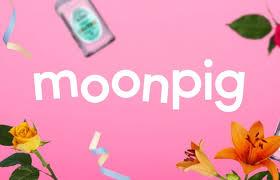 news archives moonpig blog