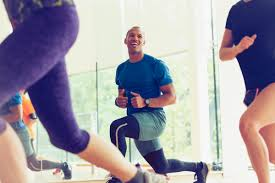 the former athlete u0027s guide to staying in shape fitness us news