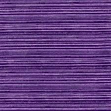 Purple Zebra Print Bedroom Ideas Plastic Rubber Etc Pictures Free Photographs Photos Public Bumpy