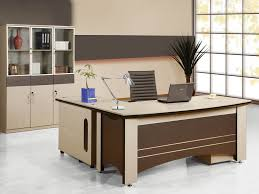 office furniture simple design your own office furniture