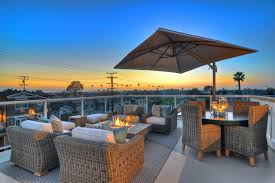 rooftop patios collection rooftop patio design photos best image libraries