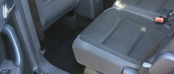 nettoyage si e voiture le nettoyage voiture intérieur 100 garantie avec la formule prémium