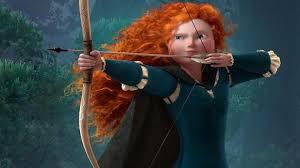 fairytale friday super action hero princess sahp belladonna