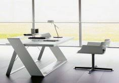 Contemporary Office Desk exceptional office desk contemporary modern contemporary office