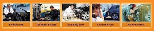 j u0026 r auto body shop j u0026 r autopaint express auto body shop