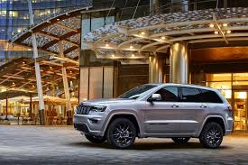brown jeep grand cherokee 2017 2017 jeep grand cherokee night eagle conceptcarz com