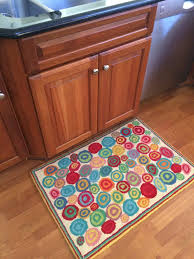 Yellow Kitchen Floor Mats by Kitchen Rugs Turquoise Kitchen Rug Target Area Rugs Lowes