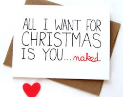 All I Want For Christmas Is You Meme - funny greeting cards mugs washi tape and gifts by julieannart