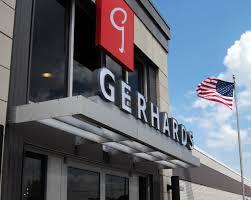la crosse u2014 gerhard u0027s kitchen u0026 bath store
