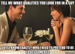 Date Meme - 50 funny dating memes