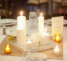 Used Wedding Decorations For Sale The 25 Best Used Wedding Supplies Ideas On Pinterest Discount