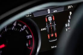 ferrari speedometer top speed first drive 2017 dodge challenger gt automobile magazine