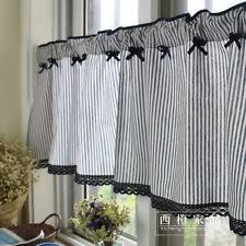 Country Rustic Curtains Mediterranean Curtains Drapes U0026 Valances Ebay