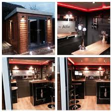 are pub sheds a thing now excellence at home