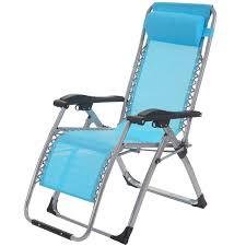 chaise longue transat transat bain de soleil chaise longue jardin pliable mdj04100