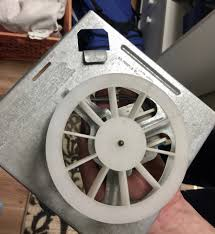 Bath Fan Bath Fan Exhaust Cleaning Air Duct Maintenance Inc