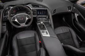 2015 corvette z07 2015 chevrolet corvette z06 archives autoweb