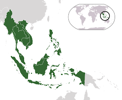 Blank East Asia Map by File Location Southeast Asia Svg Wikimedia Commons