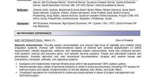 Security Engineer Resume Sample by Network Security Engineer Resume Pdf Network Security Engineer