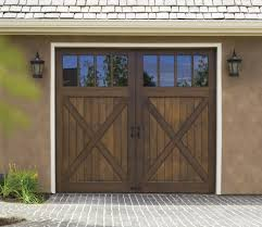garage garage packages with loft prices garage designs and