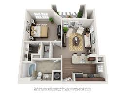 1 2 and 3 bedroom floor plans the shores apartments