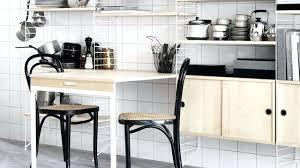 cuisines rangements bains rangements cuisine variera bac de recyclage et couvercle pour bac