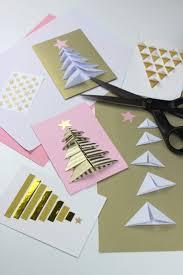 best 25 diy origami cards ideas on pinterest origami dress diy