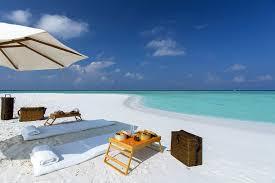 gili lankanfushi traveller made
