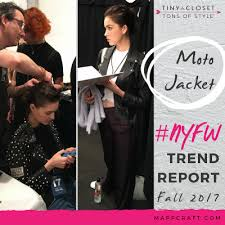 style trends 2017 nyfw street style trend report fall 2017 mappcraft